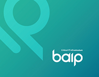 Baip Critical IT infrastructure