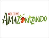 PROJETO COLETIVO AMAZONIZANDO