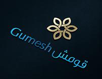 Gumesh