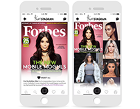 Kimstagram | Instagram Takeover w/ Kim Kardashian