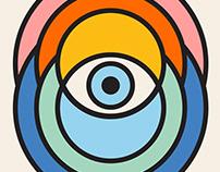 Creative Vision Poster Series