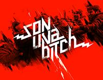 Sonuvabitch