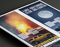 GM Hummer H2 Dealership Online Banners