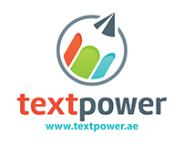 Text Power
