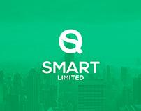 Qsmart Limited | Identidad