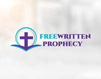 Freewritten Prophecy