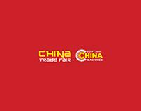 CHINA TRADE.CO