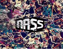 NASS™ Festival