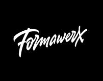 Formawerx