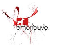 Emerreuve Clothing