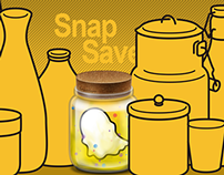 SnapSave - For Snapchat