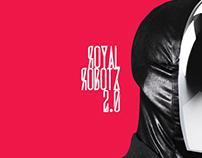 RoyalRobotz - 2.0