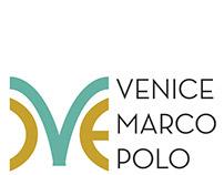 Venice Marco Polo Airport Logo/Tag