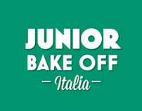Junior Bake Off Italia 2
