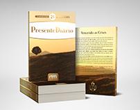 Presente Diário - Ed 21 • Igreja de Deus