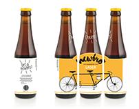Newbro Brewery