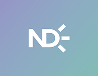 ND – publishers