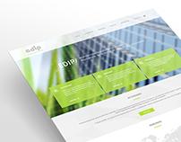 Edip - Web