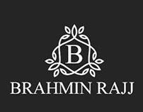 Brahmin Rajj