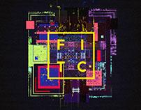 FITC TOKYO 2015
