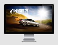 Anser Auto