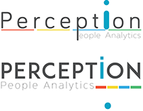 Perception Logo Design