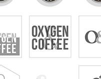 Personal- Blog/ Brand Logo