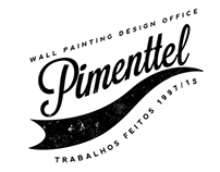 Wall Painting Design Office