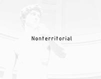 Nonterritorial