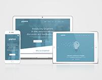 Grupthink / Branding + Digital