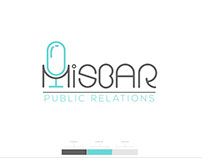 "MISBAR "" Brand "" Option 2"