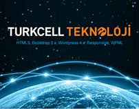 TurkcellTech.com