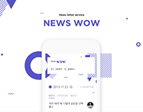 NEWS WOW