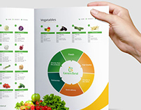 GreenBest Brochure