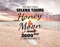 Selena Tours