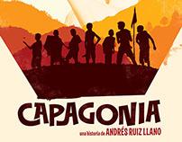 Capagonia