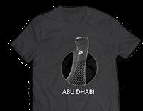 Madrid, Abu Dhabi,...