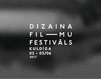 Design film festival