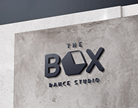The Box Dance Studio