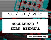 Noodlebar @ STRP