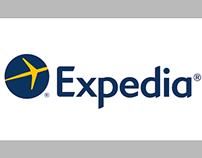 "Expedia ""Smooth Talk"""