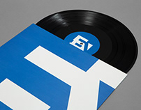 Spectrasoul — Three Times EP's