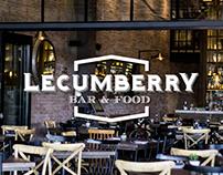 Lecumberry