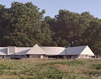Kraus Residence