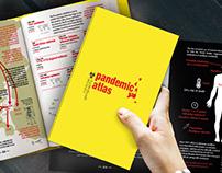 Pandemic Atlas