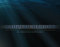 Haunted Harbor