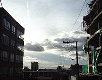 Bogotá Upclose