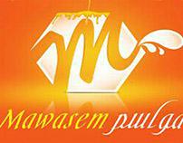 mawasem