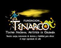 TENARCO - BROCHURE