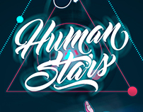 Human Stars